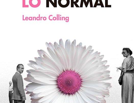 Livro do coordenador do NuCuS é publicado na Espanha