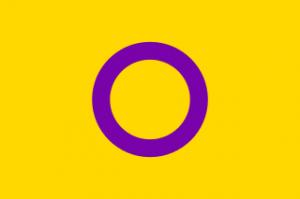 Periódicus lança chamada de textos para dossiê sobre intersexualidade